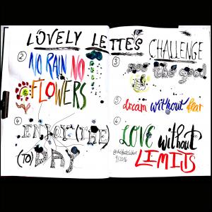 lettering1